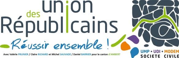 logo UR 2