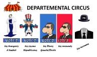source : http://partisocialisteambert.fr/pourquoi-il-ny-aura-pas-de-candidats-socialistes-sur-ambert-aux-departementales/