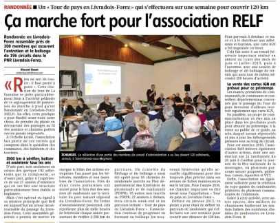 2016-02-02 AG de RELF
