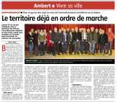 2016-02-21 interco