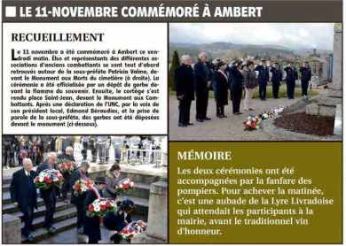2016-11-12-commemoration
