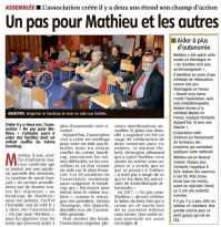 2016-11-29-mathieu