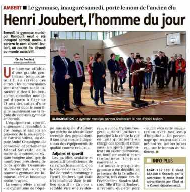 2016-11-joubert
