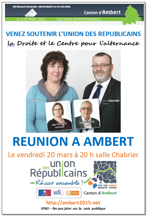 ambert2015