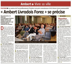 interco-ambert