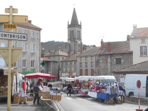 marché1