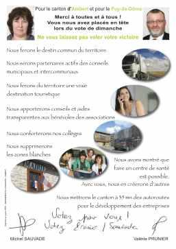 profession de foi 2015_Mise en page 1 (2)