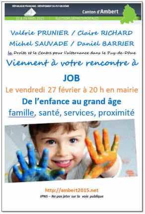 Sante-job