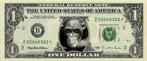 monnaiedesinge