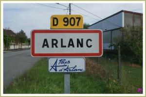 arlanc