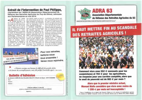 ADRA1 (2)