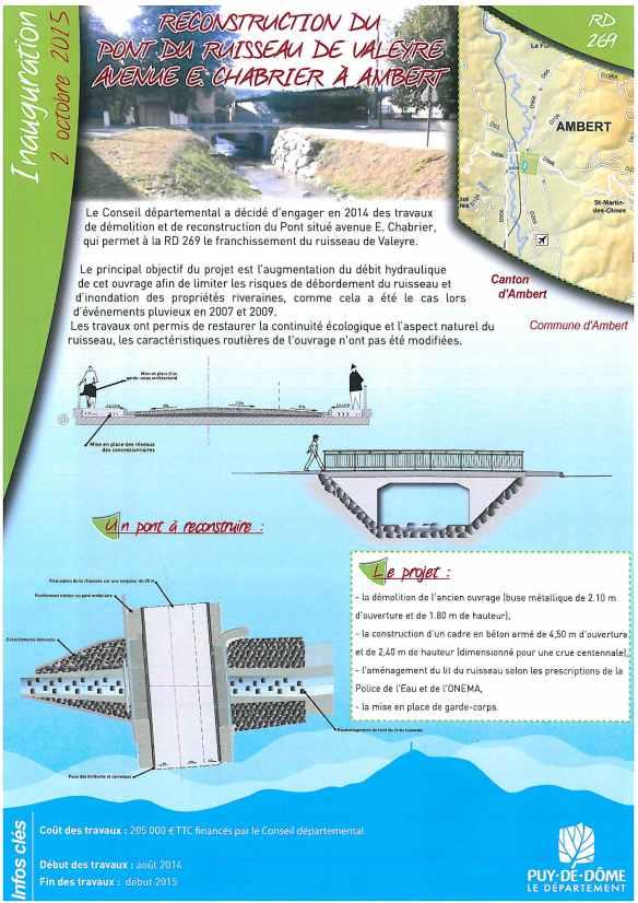 pont de la masse (2)