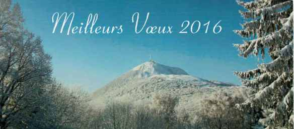 2016voeux