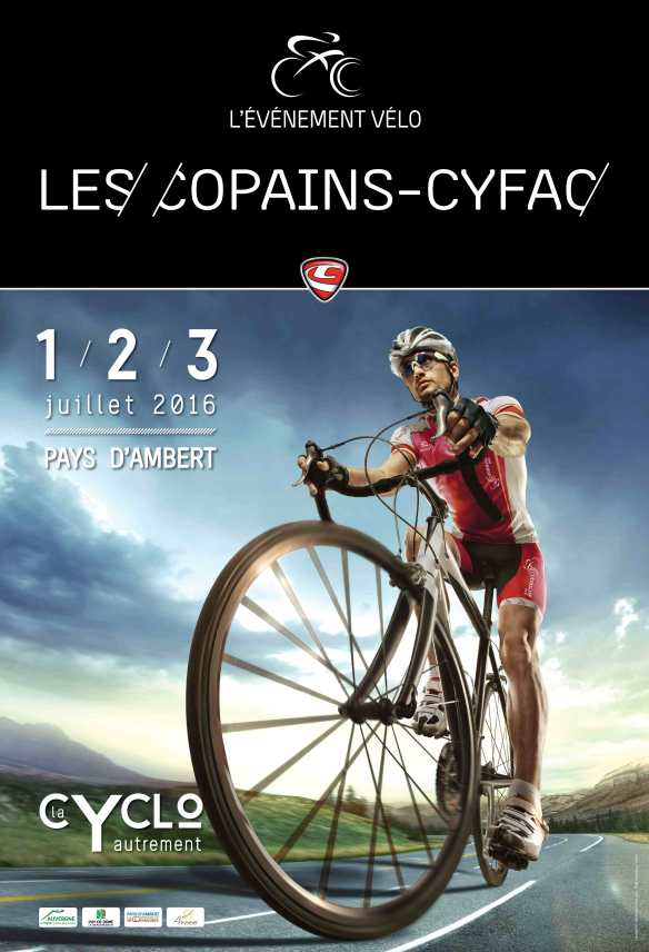 CYCLO2016_Affiche120x176cm_BD