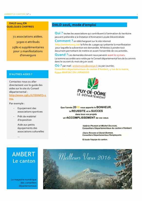 2016-2- ambert-le canton (2)