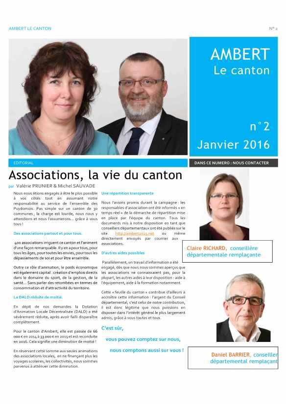 2016-2- ambert-le canton