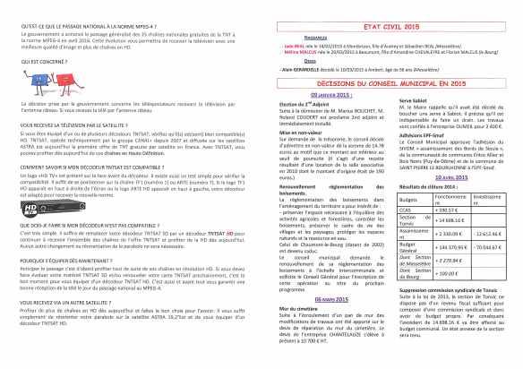 lettre chaumontoise (3)