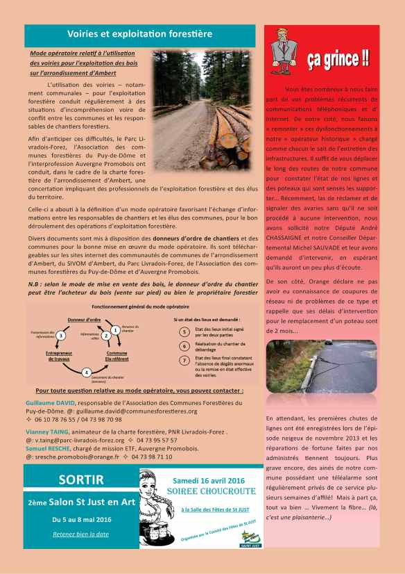 Petit journal de St Just N 4_ (2)