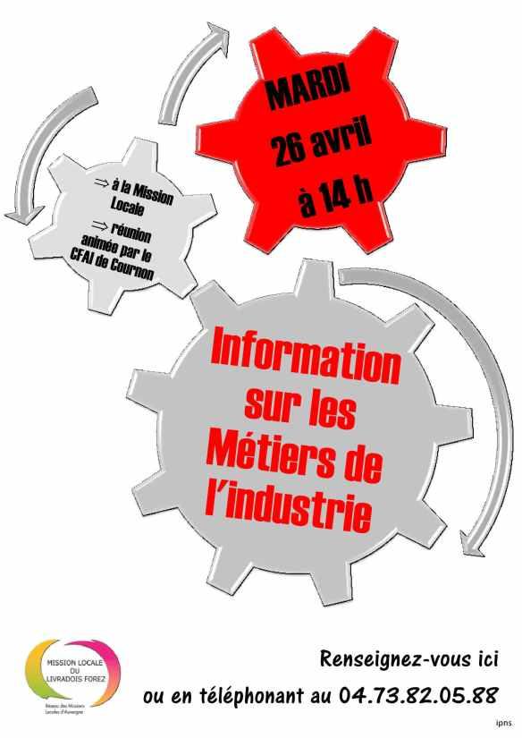 InfoCoMétiersIndustrie260416
