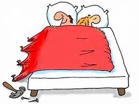 tirer-la-couverture