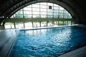 piscine d'Ambert