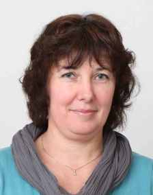 AMBERT - Valérie PRUNIER