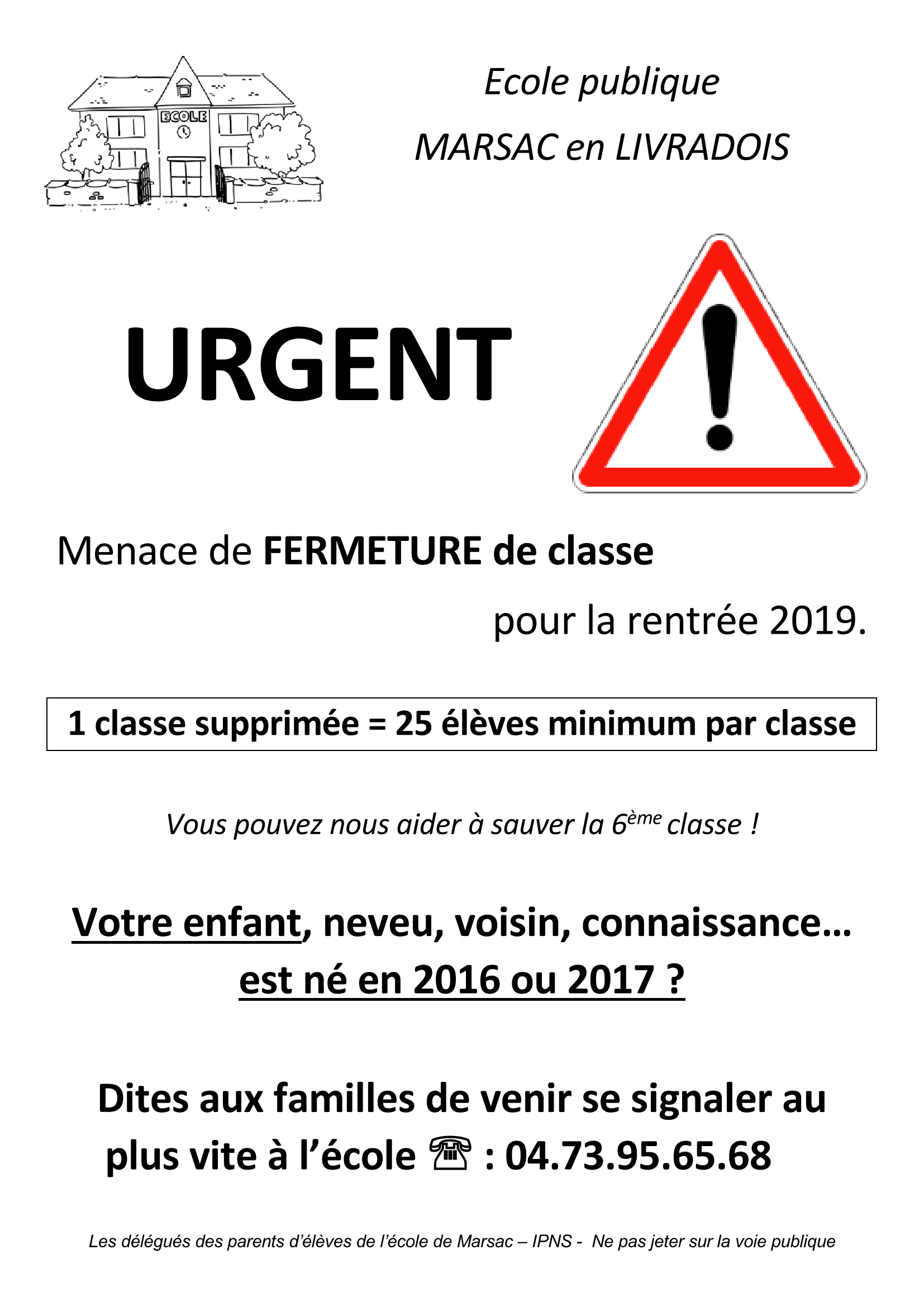 Affiche fermeture classe_Page_1.png